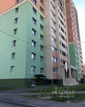 Продажа псн, Рязань, Шереметьевская улица - Фото 2