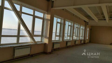 Аренда торгового помещения, Хабаровск, Ул. Тихоокеанская - Фото 1
