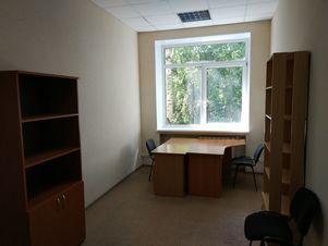 Аренда офиса, Петрозаводск, Ул. Зайцева - Фото 1