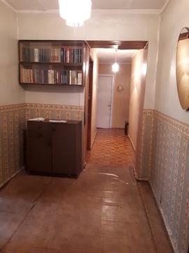 2-х комнатная квартира г.Пушкино - Фото 3