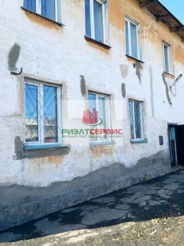 Аренда квартиры, Кемерово, Ул. Суховская - Фото 1