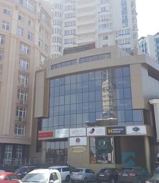 Аренда офиса, Краснодар, Кубанская Набережная - Фото 2