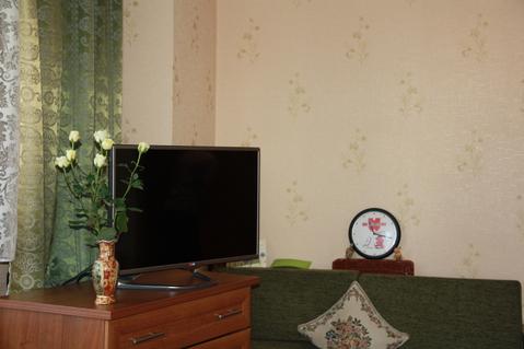 2-х комнатная квартира ул. Лунная, д. 1 - Фото 1