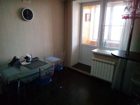 Продается 1-к Квартира ул. Карла Маркса - Фото 5
