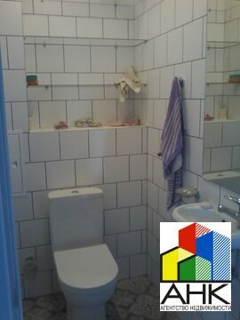 Продам 2-к квартиру, Ярославль город, Мостецкая улица 14 - Фото 4