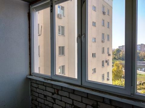Продажа квартиры, Орел, Орловский район, Ул. Советская - Фото 3