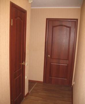 Продажа квартиры, Калуга, Ул. Болотникова - Фото 5