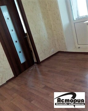 2 комнатная квартира, ул. Плещеевская 64 а - Фото 3