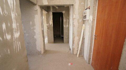 Купить однокомнатную квартиру в Южном районе, ЖК Виктория 2. - Фото 4