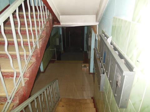 Москва, Живописная.Продажа 1-комнатной квартиры - Фото 2