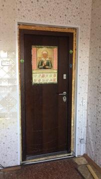 Продам комнату ул. Северо-Енисейская 48а - Фото 2