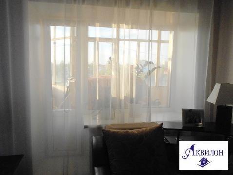 Продаю 3-комнатную квартиру в центре города - Фото 5
