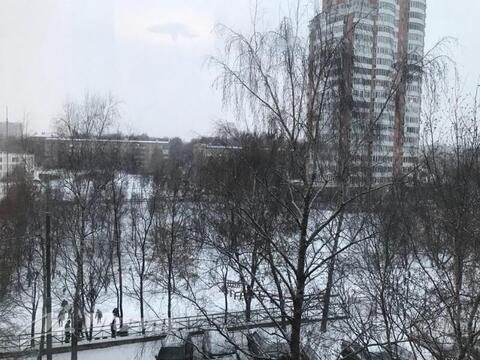 Продажа квартиры, м. Кунцевская, Ул. Кутузова - Фото 3