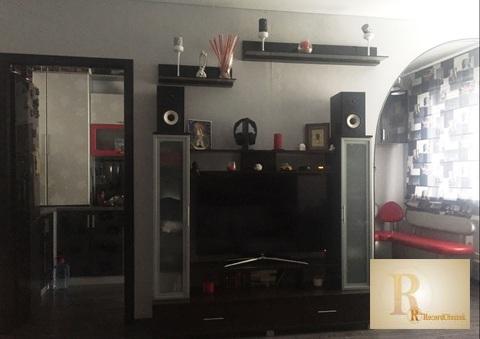 Квартира скачественным ремонтом 43 кв.м. - Фото 4