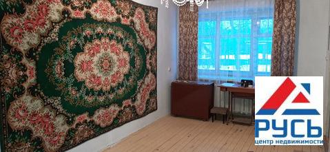 Объявление №54439521: Продаю 2 комн. квартиру. Коркино, ул. Ленина, 6А,