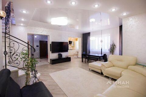 Продажа квартиры, Ульяновск, Переулок 1-й Декабристов - Фото 2