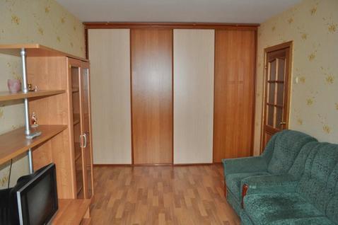 Сдам 2 квартиру на Врача Михайлова