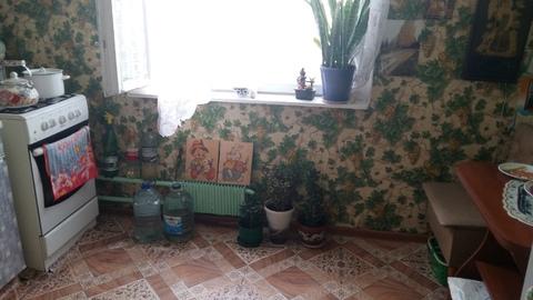 Продам однокомнатную квартиру в Ногинске район Заречье - Фото 2