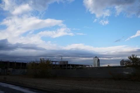 Продажа земельного участка, Липецк, Липецк - Фото 2