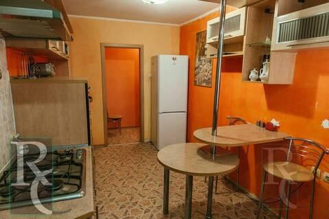 Продажа квартиры, Севастополь, Ул. Тульская - Фото 2