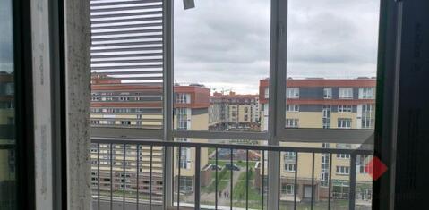 Продам 1-к квартиру, Нахабино рп, улица Белобородова 10 - Фото 5