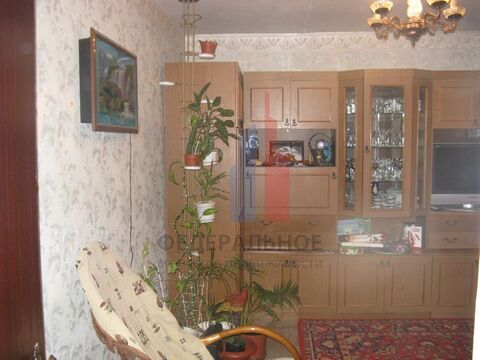 Продажа квартиры, Кемерово, Ленинградский пр-кт. - Фото 5