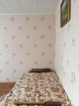 Аренда квартиры, Саранск, Ул. Севастопольская - Фото 1
