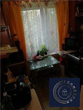 3к, Челюскинская, 10, к.2. (ном. объекта: 43222) - Фото 4