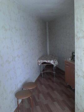 Гостинка 60 лет ссср 45 - Фото 2