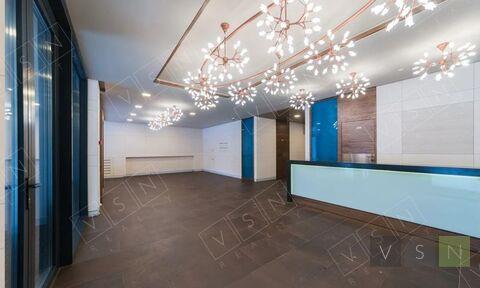Продается квартира г.Москва, Садовническая - Фото 4