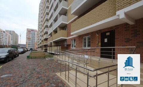 Аренда двух комнатной квартиры за 12000 руб в месяц - Фото 4