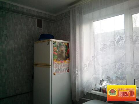 Продам квартиру на Бульваре роз - Фото 4