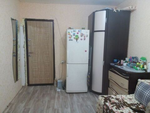 Продажа комнаты, Томск, Ул. Сергея Лазо - Фото 2