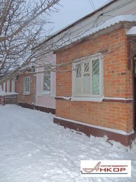 Продажа квартиры в центре можно под коммерцию - Фото 1