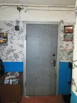 Продается комната 13м2 г.Жуковский, ул.Строительная 4 - Фото 4