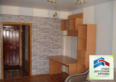 Квартира ул. Немировича-Данченко 2/1 - Фото 3