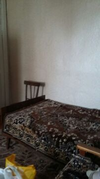 2-комнатная квартира с мебелью и техникой в 3-Давыдовском - Фото 2