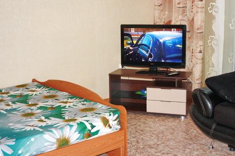 1-комнатная квартира посуточно - Фото 4