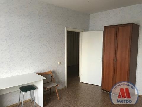 Квартира, ул. Титова, д.6 к.3 - Фото 2