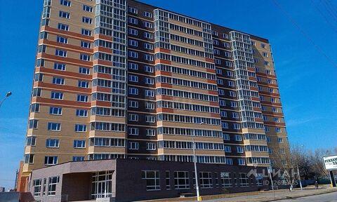 Продажа квартиры, Подольск, Ул. Давыдова - Фото 2