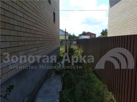Продажа дома, Краснодар, Ул.Вишневая улица - Фото 4