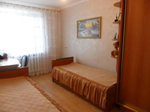 Продается трехкомнатная квартира в Александровке - Фото 4
