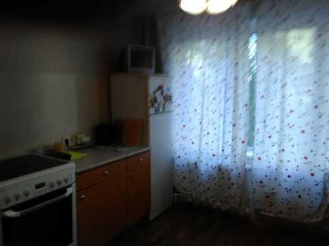 Продам 1-к квартиру, Жуковский город, улица Амет-Хан Султана 7 , 25 км . - Фото 2