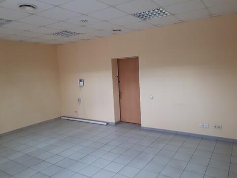 Сдается офисное помещение 30 м2 - Фото 4