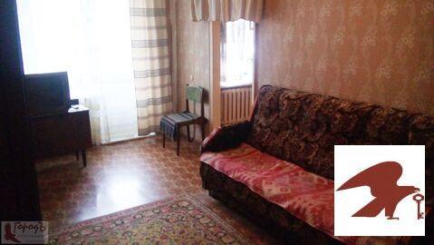Квартира, ул. Октябрьская, д.60 - Фото 1