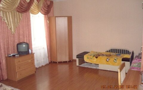 Продажа квартиры, Калуга, 2-ой Карьерный Переулок - Фото 5