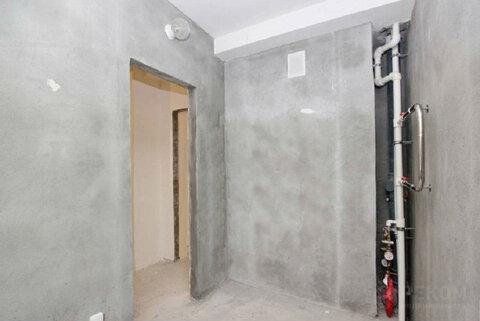1 комнатная квартира в новом доме, пр. Заречный, д. 39 корп.1, Ривьера - Фото 4