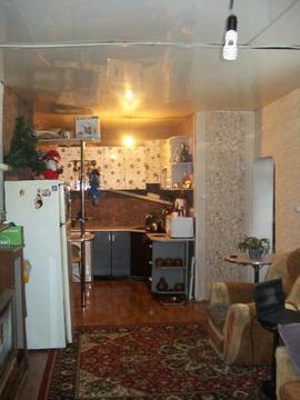 Дом Большая Горная/симбирцева - Фото 3