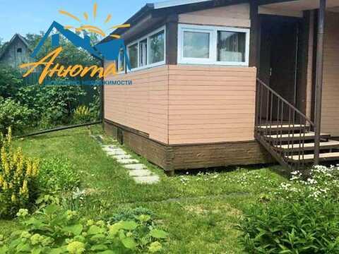 Продается дом для постоянного проживания в городе Белоусово - Фото 2