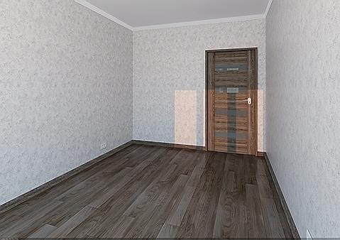 Квартира в новом жилом комплексе - Иллидиум! - Фото 4